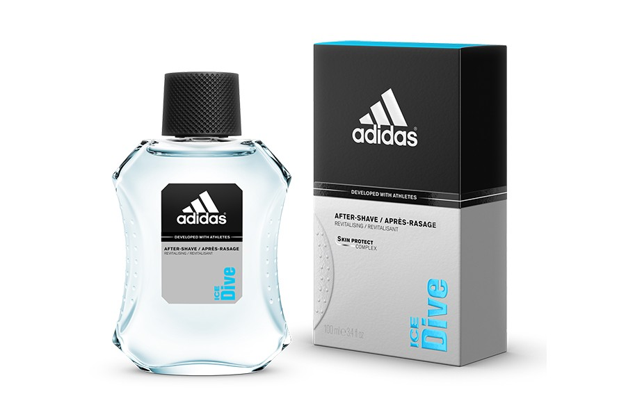 After Shave