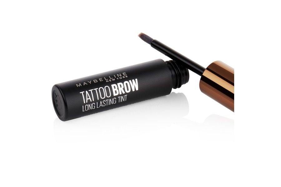 Eye Brow Tattoo Gel 3 Dark