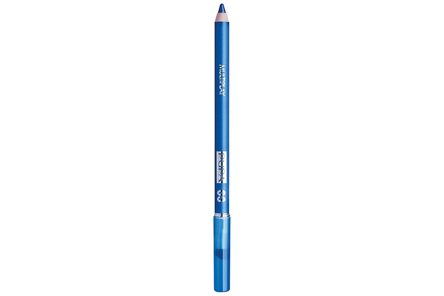 Eye Pencil 03 Pearly Sky