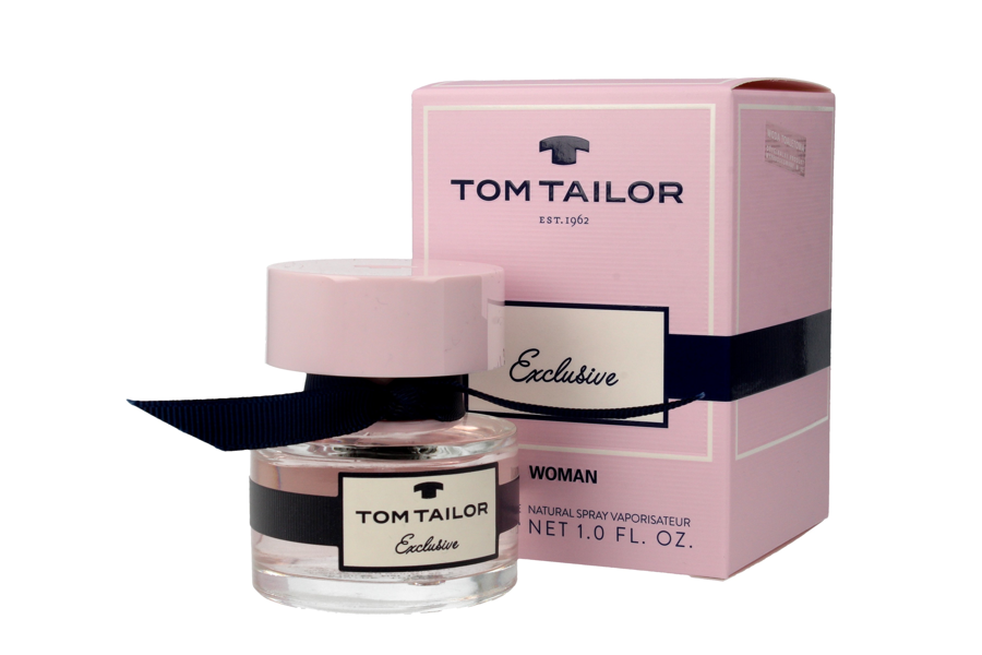 Tom Tailo EDT 30ML
