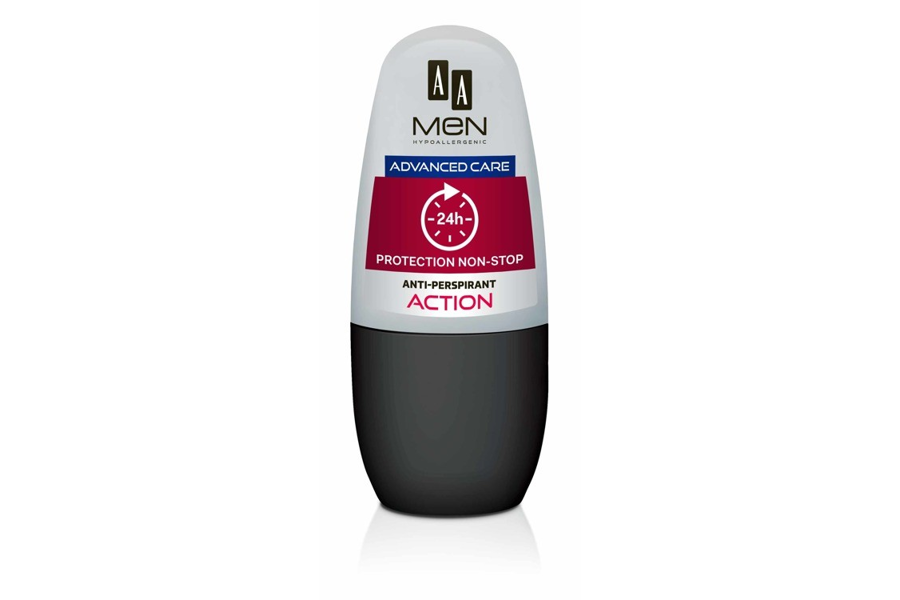 Advanced Care DEO Action