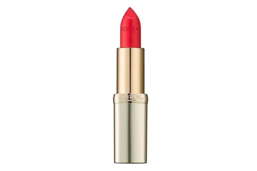Lipstick 373 Magnetic Coral