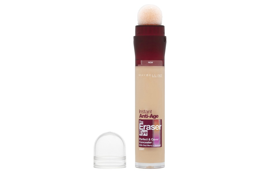 Eraser Eye Concealer 1 Light
