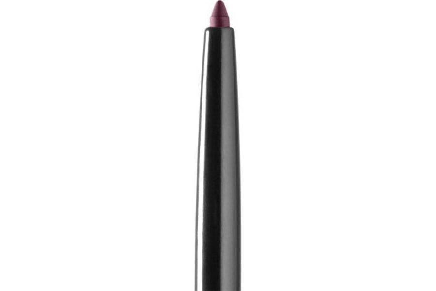 Shaping Lip Liner 110 Rich Wine