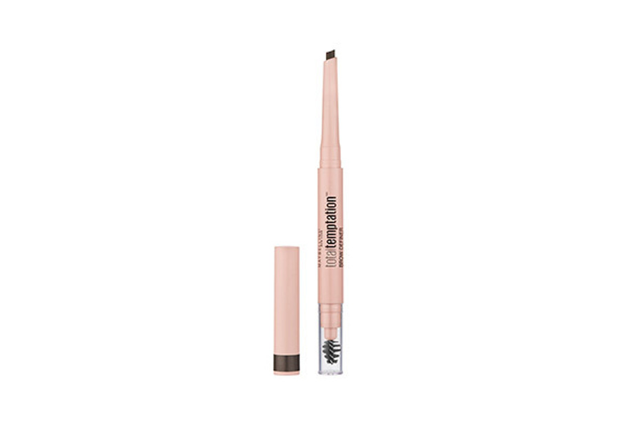 Brow Definer 130 Deep Brown