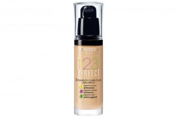 Foundation 52 Vanilla