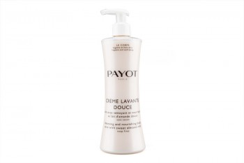 PAYOT Le Corps Cleansing And Nourishing Body Care