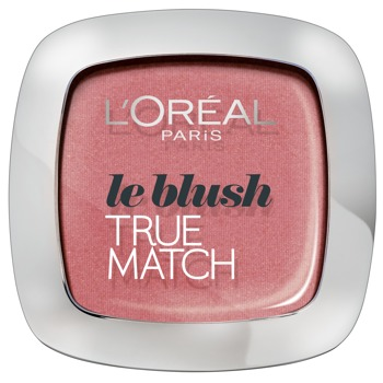 Le Blush 165 Rose Bonne Mine