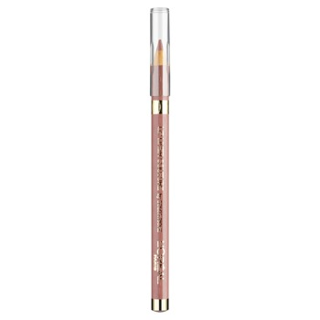 Lip Liner Couture 630 Beige A Nu