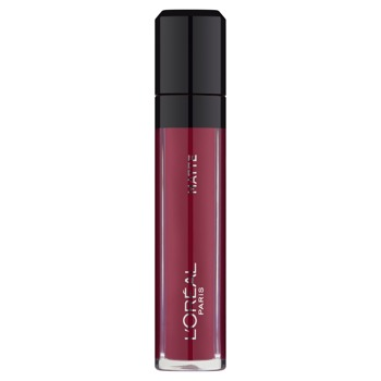 Infaillible Lip Gloss 407 Smoke Me Up