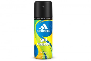 For Him Deo Body Spray