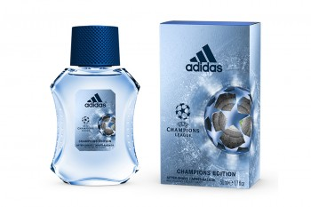 Champions Edition After Shave