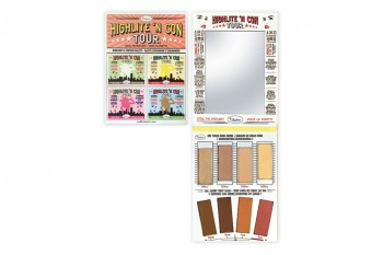 Palette Highlite'N Con Tour