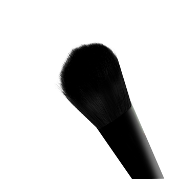 Foundation Brush F101