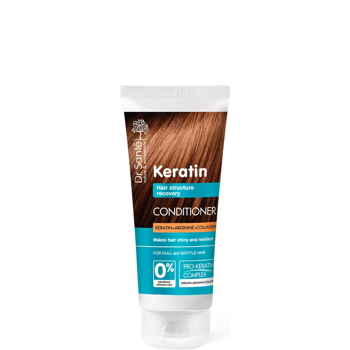 Hair Structure Recovery Conditioner