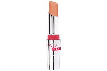 Ultra Brilliant Lipstick 100 Cream