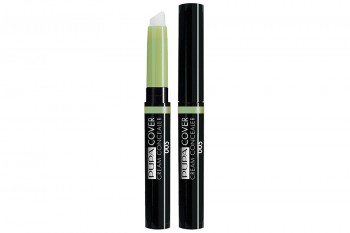 Cover Cream Concealer 005 Green