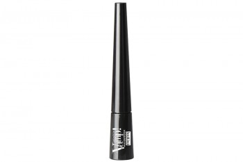 Definition Liner Waterproof 001 Black