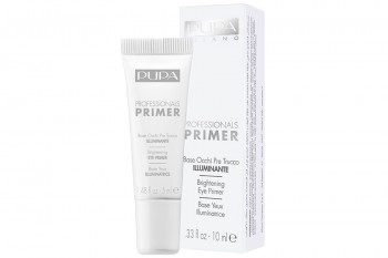 Brightening Eye Primer 001 Pearly Beige