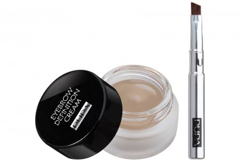 Eyebrow Definition Cream 001 Ash