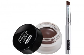Eyebrow Definition Cream 003 Cocoa