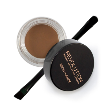 Brow Pomade Caramel Brown