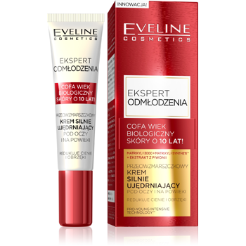 Rejuvenating Expert Anti - Wrinkle Eye Cream