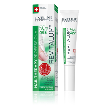 Revitalum Serum for Nails