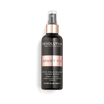 Sport Fix Makeup Fixing Spray