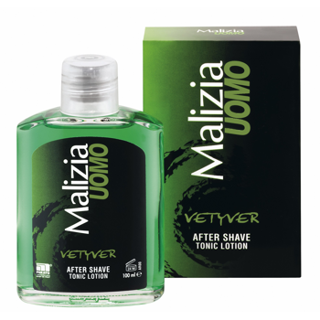 Uomo After Shave Tonic Lotion Woda po goleniu 100ml