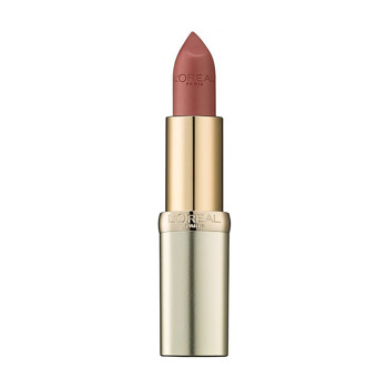 Lipstick 274 Ginger Chocolate