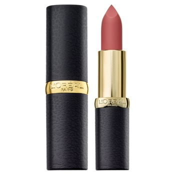 Matte Addiction Lipstick 640 Erotique