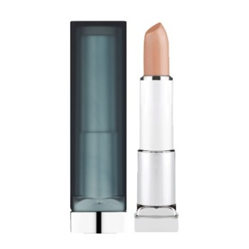 Matte Nudes 981 Purely Nude